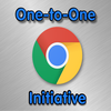 1:1 Chromebook Initiative