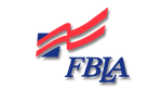 Time For FBLA Students To Sign Up For Region Leadership Competitions