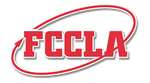 FCCLA To Have Meeting on Wednesday