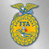 This week is FFA week!