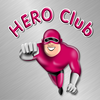 HERO Club To Have Holiday Social
