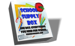 Order All Your Supplies in One Box!
