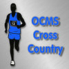 Cross Country Schedule and News