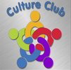 Culture Club Meeting Friday