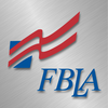 FBLA Members: Directions For Upcoming Regional Competition