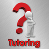 Tutoring On Tuesdays and Thursdays