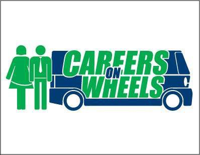 Careers on Wheels