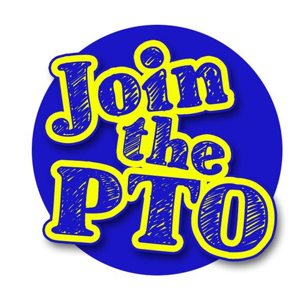 Join the CFES PTO!
