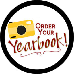 Yearbooks Available for Order
