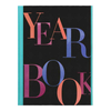 Order the MBES Yearbook!