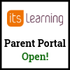 itslearning Parent Portal Open
