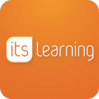 itslearning Directions