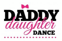 Daddy Daughter Dance Friday, February 21, 2020 6:00-8:00 North Oconee High School Commons Area
