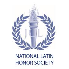 national latin honor society