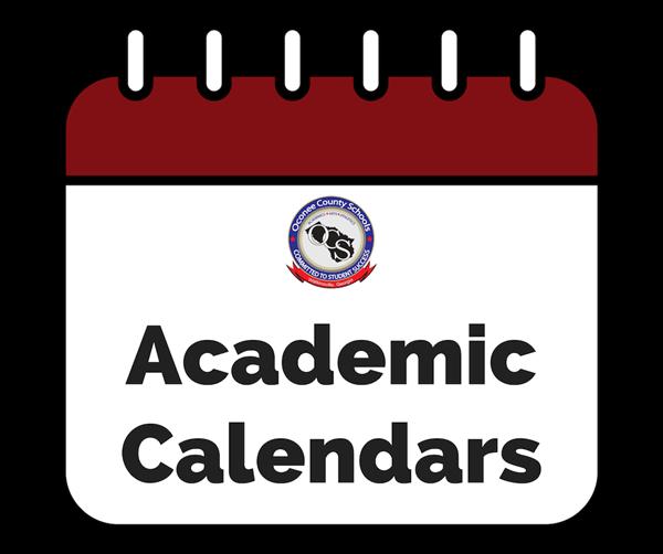 Calendars / Calendars