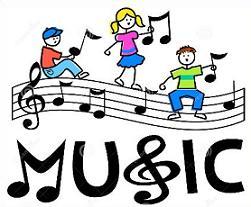 Art Music And PE OCPS Activities
