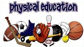OCPS Physical Education Is A Place Where Students Get To Experience 50 Minutes Per Session Learn Movement And Gross Motor Skills PE