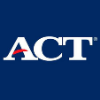 OCS #1 in Northeast GA for ACT achievement