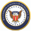 HSES and MBES re-designated as Blue Ribbon Lighthouse Schools