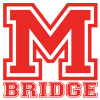 MBMS designated a Distinguished Breakout School