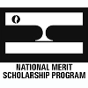 National Merit Semifinalists named