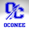 Kevin Yancey named principal of Oconee County High School