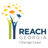 Four OCS students named REACH Scholars