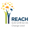 OCS names four REACH Scholars