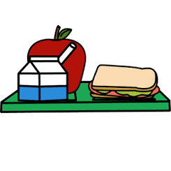 School Lunch Menus and Prices