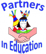 partners in ed