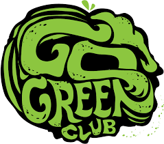 go green club