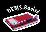 OCMS Basics