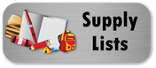 suppkly lists