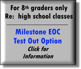 EOC Test Out2