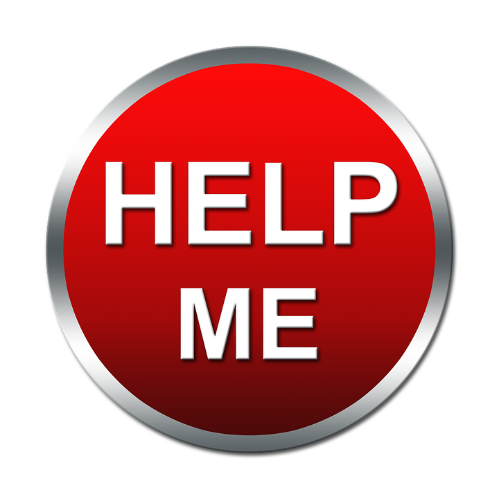 "OCHS Chromebook ""Help Me"" Ticket"