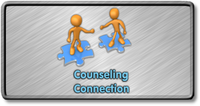 counseling connection