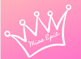 Miss EPIC Pageant