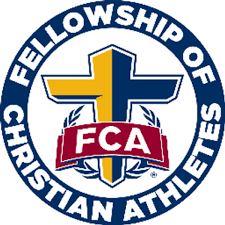 FCA Meeting-Tues. Jan. 22