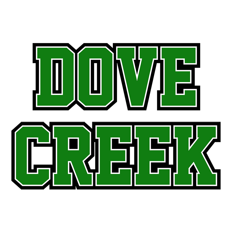 Dove Creek Elementary School