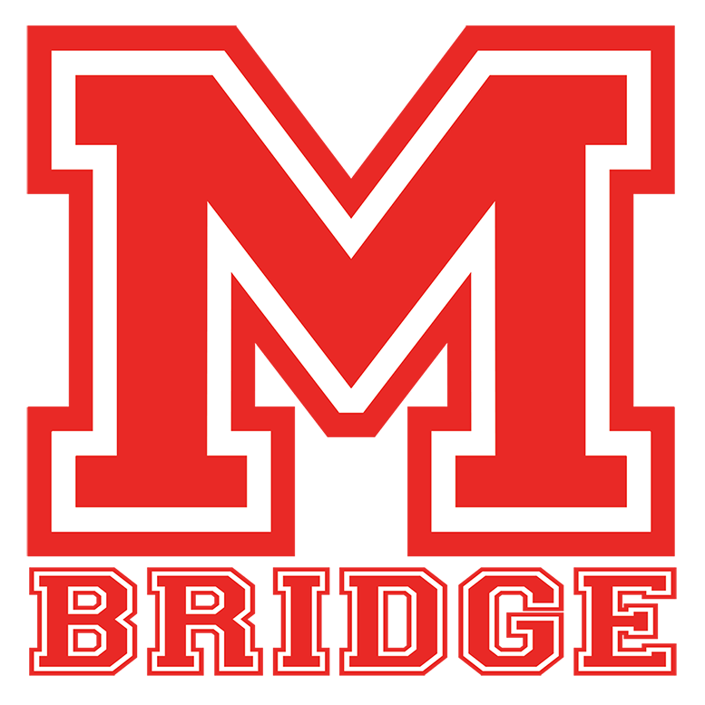 Malcom Bridge Middle School