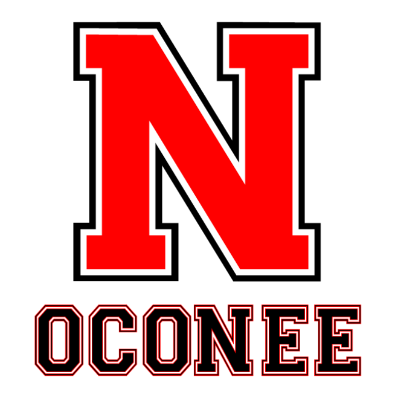 North Oconee High School