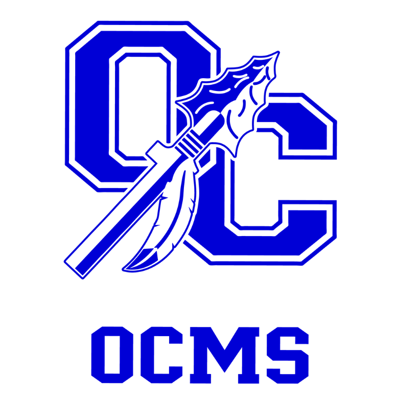 Oconee County Middle School