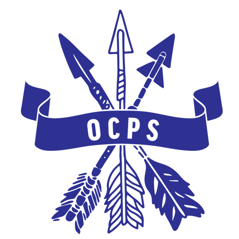 Oconee County Primary School