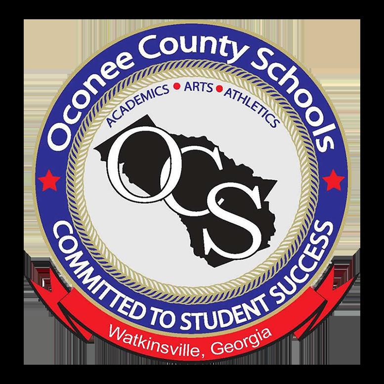 Oconee County School Calendar 2021-2022 Calendars / Calendars