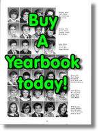 new yearbook