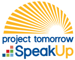 Speak Up Survey 2015