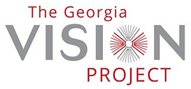 Georgia Vision Project