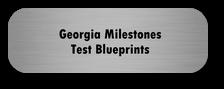 Test Blueprints