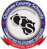 On January 17th traffic lanes change in front of OCMS but will not impact school traffic flow.